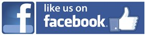 Paramount Safety Products - Facebook