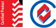 standards-symbols