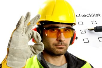 A Quick Checklist in Choosing PPE for Your Workforce
