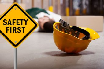 A Quick Guide in Identifying Hazards in the Workplace