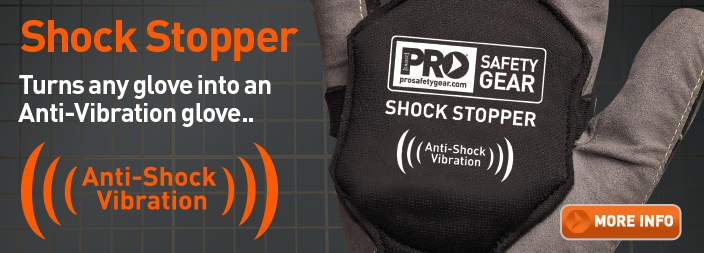 AVP-Shock-Stopper-Anti-Vibe-Glove-Attachment