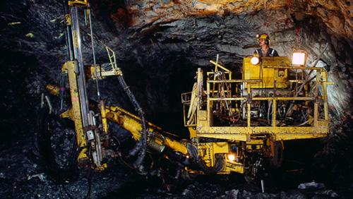 Mining-500px