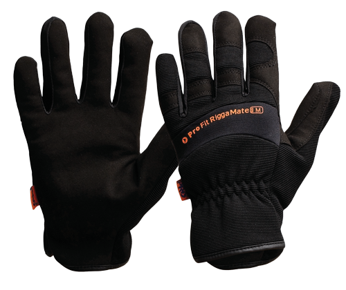 ProFit-Riggamate-Synthetic-Leather-Gloves-500