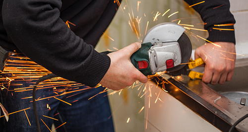 angle-Grinder-500px