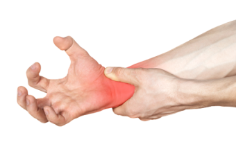 Carpal Tunnel Syndrome – Are You At Risk?