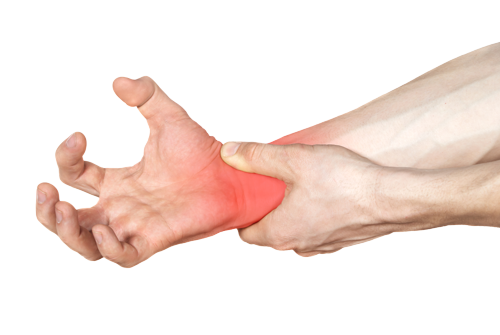 Carpal-Tunnel-Syndrome+(2)