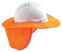 Hard-Hat-Brim