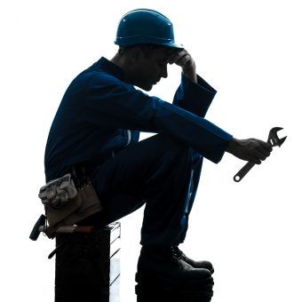 Bullying culture: one quarter of apprentices suffer bullying