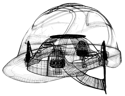 Buying a hard Hat online