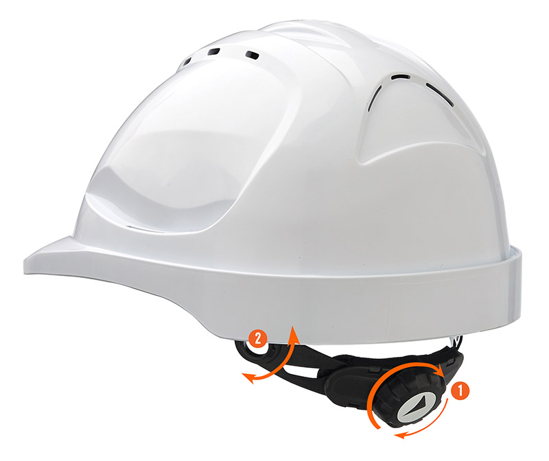 Buy Construction Hard Hat Online