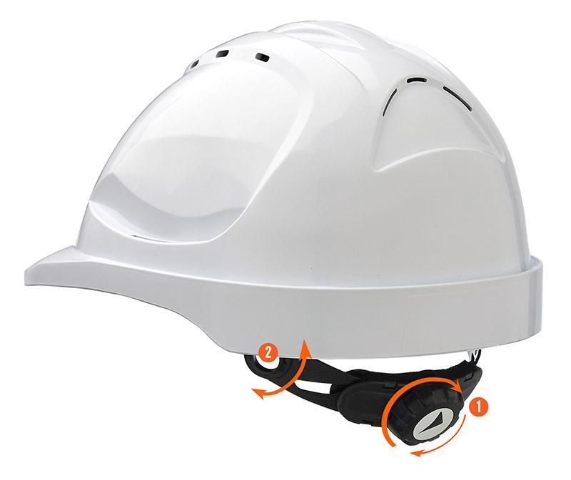 Buy Construction Hard Hat Online