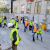 Augmented reality height safety app launched by Master Builders and SafeWork NSW