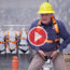 Harness Design: Fall Arrest Guide for Safely Working At Heights