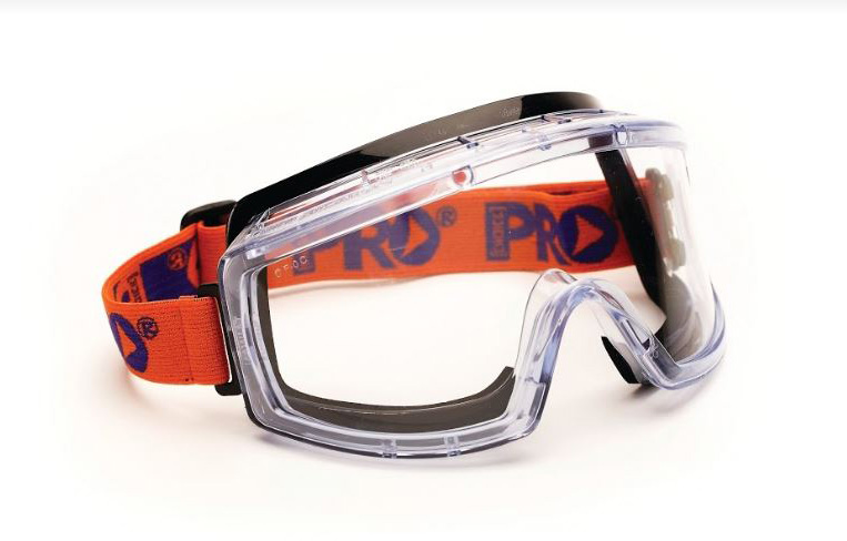 d762e69de932 Eye Protection at Work  Everything you need to know