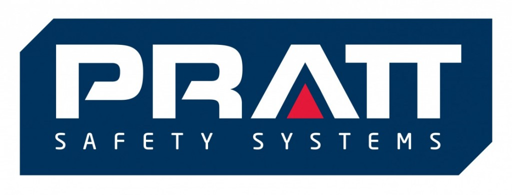 Pratt acquisition, Paramount Safety acquires Pratt