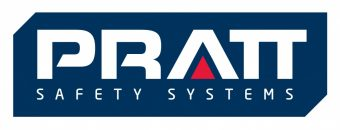 Remarkable growth of Paramount Safety continues with acquisition of Pratt