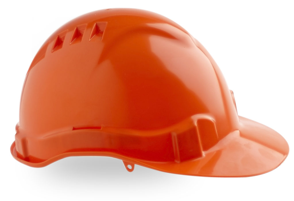 Hard Hat Replacement and Maintenance