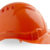 Hard Hat Care and Maintenance