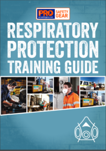 Respiratory_Protection_Training_Guide