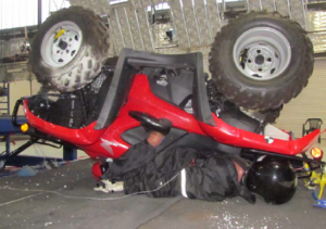 Quad Bike Deaths