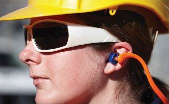 Choosing Hearing Protection PPE: Earplugs vs Ear muffs | Disposable vs Reusable