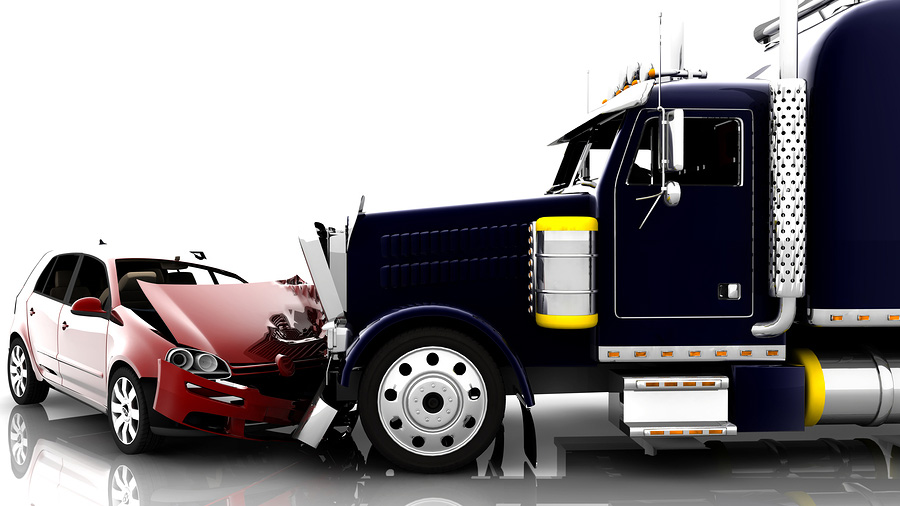 Driving Accidents Mobile Phones
