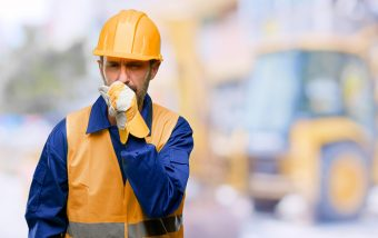 Winter workplace safety guide