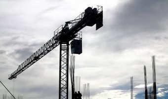 Guide to Crane Safety