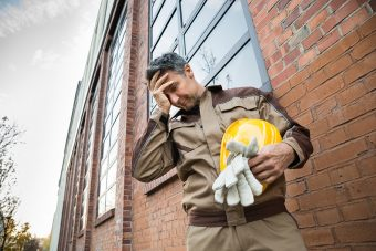 The real implications of OHS negligence: human lives, business contracts and hefty fines