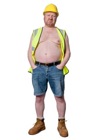 How does obesity impact workplaces?