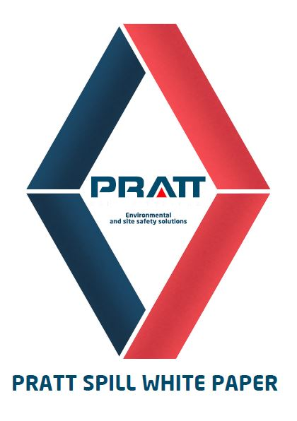 Pratt Spill Containment White Paper