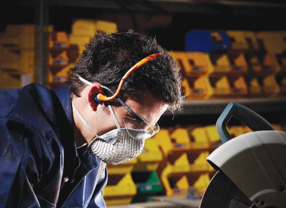 How Often Should a Respirator Fit Test Be Done?